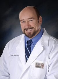 William U. Britton, DDS, MAGD